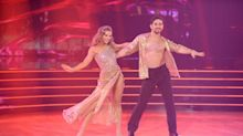 'Dancing With the Stars' Season 29 Starts Monday on ABC