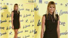 Las 10 españolas mejor vestidas de 2017