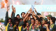 SK Flashback: Shahid Afridi inspires Pakistan to their maiden World T20 title