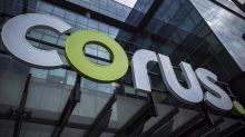 Corus CEO calls on Ottawa to give domestic media industry more freedom to invest