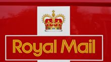 What to Watch: Royal Mail expects losses, markets slide, Mike Ashley apologises