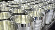 Here's What Manaksia Aluminium Company Limited's (NSE:MNKALCOLTD) P/E Ratio Is Telling Us