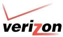 Verizon CEO: We want the iPhone