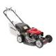 Want the Hottest Lawn Mowers at Low Prices?