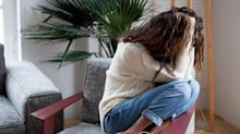 Here's What Happens to Your Body During a Panic Attack