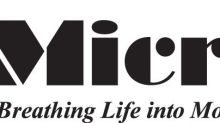 Patent Granted to O2Micro for System and Method for Driving Light Source