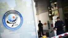 Tentative de meurtre impliquant des militaires rattachés à la DGSE: deux nouvelles mises en examen