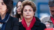 Dilma Rousseff é hostilizada por brasileiros em aeroporto