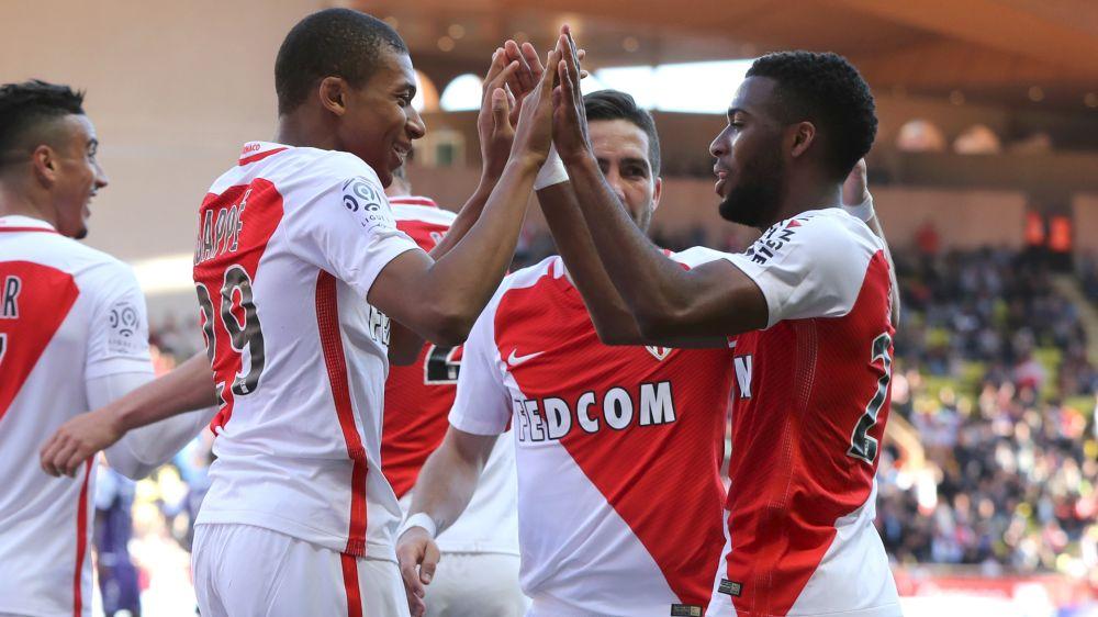 Il Monaco si consola così dalla delusione Champions: ufficiale l'acquisto del Cercle Bruges