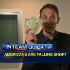 Quick Tip: How to boost your savings
