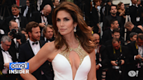 Who Made the Grade on the 2013 Cannes Film Festival Red Carpet?