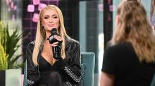 "Paris Hilton Believes Her Song, ""My Best Friend's Ass,"" Empowers Women"