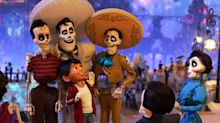 'Coco' Film: Did You Spot This Poignant Detail In Pixar's Latest Movie?