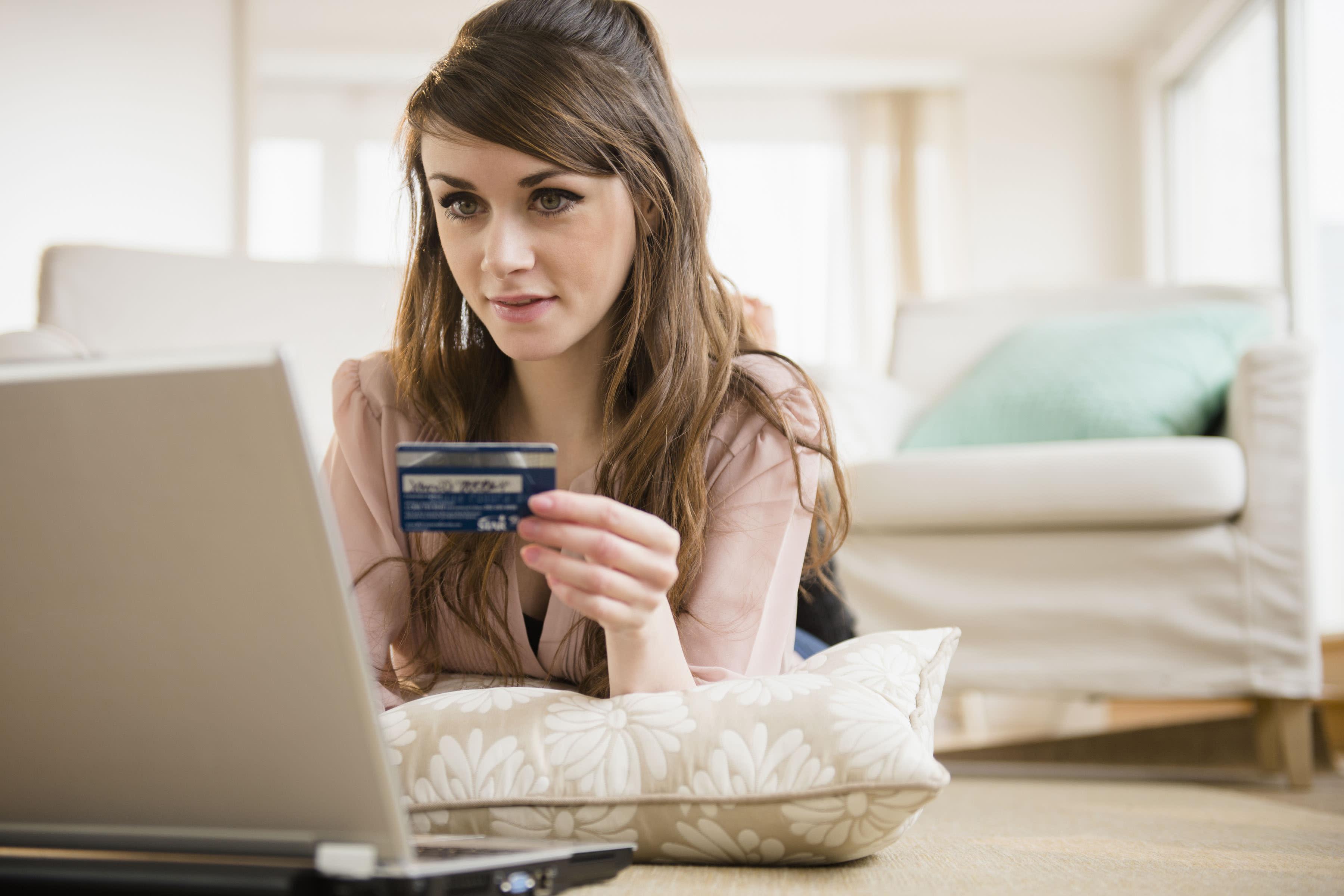 freche abzocke vorsicht vor dieser kreditkarte. Black Bedroom Furniture Sets. Home Design Ideas