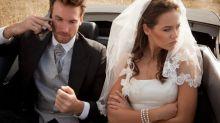 Nach absurden Forderungen: Mann weigert sich, zur Hochzeit seines Bruders zu gehen