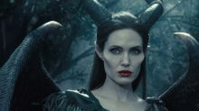 Box Office: 'Maleficent' Bewitches With $170.6M Debut; 'Million Ways' Banished