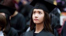 外國調查:畢業生見工失敗7大死因