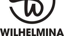 Wilhelmina International, Inc. Reports Results for First Quarter 2021