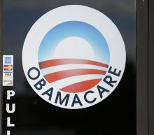 U.S. federal judge rules Obamacare unconstitutional