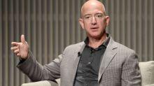 """Le patron d'Amazon veut """"faire mieux"""" pour ses employés après un mouvement social"""