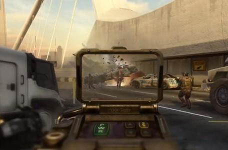 Call of Duty: Black Ops 2 enacts Vengeance on Xbox Live