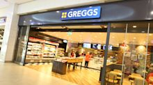 Greggs looks to feta and beetroot dip after warning on profits