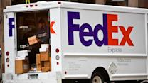 FedEx Sending in Earnings, Red Hat Hopes to Top Guidance, Jim Cramer's Pick