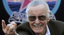 Man charged with abusing Stan Lee pleads not guilty