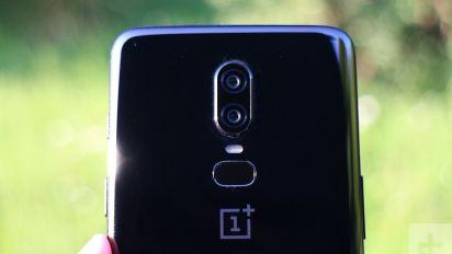 ¡No solo teléfonos! OnePlus sorprende anunciando un televisor inteligente