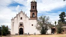 Tzintzuntzan, Michoacán: todo lo que puedes hacer en este Pueblo Mágico