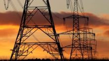 National Grid says nationalisation would delay green energy progress
