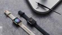 Manteniendo la conectividad al alcance, OPPO lanza su primer reloj inteligente con las soluciones eSIM de Thales