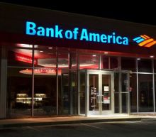 Strong Investment Banking to Support BofA (BAC) Q4 Earnings