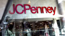 J.C. Penney Missed Out on 3300% Rally as Dumped Asset Skyrockets