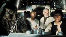 """Fünf Dinge, die ihr vermutlich noch nicht über den ersten """"Star Wars""""-Film wusstet"""