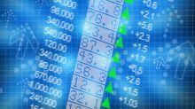 Stock Market Today: Biogen Crushed After Failure of Alzheimer's Drug