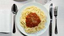 Can Pasta Sauce and Bloody Marys Really Fight Wrinkles?