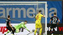 Freiburg pile misery on Leverkusen as crisis-club Schalke perform mass clear out