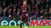 Primera Division: Bartomeu prophezeit: Lionel Messi wird Rentenvertrag unterschreiben