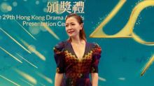 Kristal Tin wants to do stage plays again