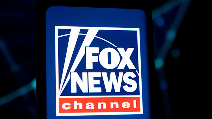Fox News changes after backlash from its viewers