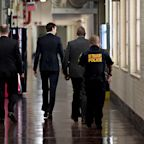Jared Kushner's Family Business Subpoenaed Over Slumlord–esque Tactics