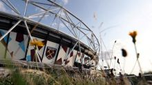 US consortium see second £400m West Ham offer rejected but plan third bid