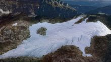 Tropical Indonesia's tiny glaciers to melt away in a decade: study