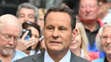 Brian Kilmeade likens border detention facilities to house parties: '100 people over and you have two and a half baths'