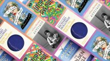 Books of the month: From David Mitchell's Utopia Avenue to Frances Cha's If I Had Your Face