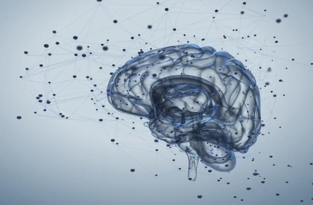IBM researchers use AI to predict risk of developing psychosis