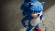 Sonic the Hedgehog movie has been delayed following trailer criticism