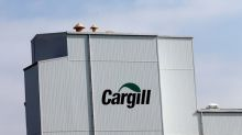 Lawsuit says Tyson, Cargill, JBS conspired to suppress beef prices paid to U.S. ranchers
