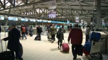 Gatineau high school trip to Japan cancelled over coronavirus fears